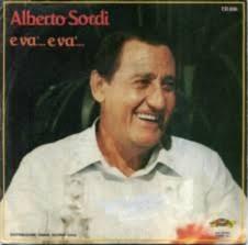 ALBERTO SORDI Image218