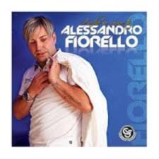 ALESSANDRO FIORELLO Image227