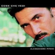 ALESSANDRO PITONI Image229