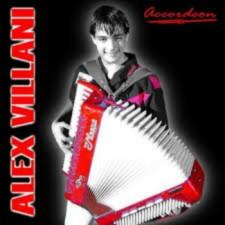 ALEX VILLANI Image233