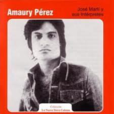 AMAURY PEREZ Image250