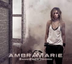 AMBRA MARIE Image254