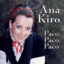 ANA KIRO Image259