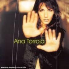 ANA TORROJA Image260