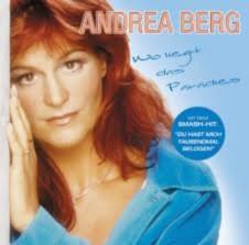 ANDREA BERG Image269