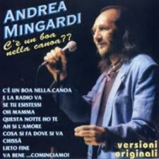 ANDREA MINGARDI Image272