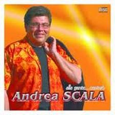 ANDREA SCALA Image275