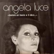 ANGELA LUCE Image283