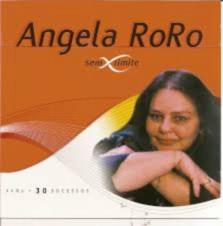 ANGELA RO RO Image284