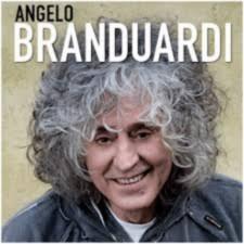 ANGELO BRANDUARDI Image288