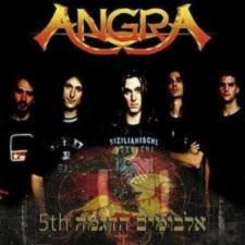 ANGRA Image293