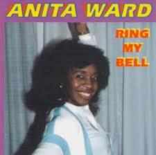 ANITA WARD Image295
