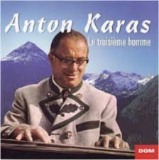 ANTON KARAS Image302