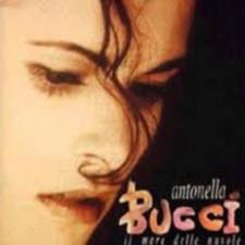 ANTONELLA BUCCI Image306