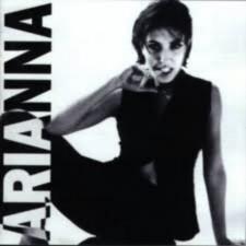 ARIANNA Image323