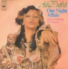 ASHA PUTHLI Image331