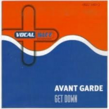 AVANT GARDE Image340