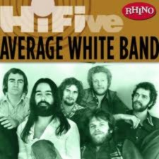 AVERAGE WHITE BAND Image341