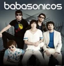 BABASONICOS Image351
