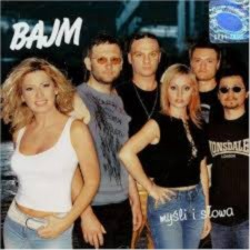 BAJM Image353