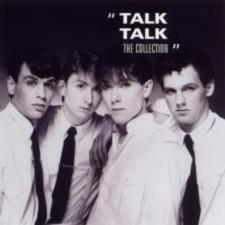 TALK TALK Images15