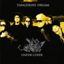TANGERINE DREAM Images17