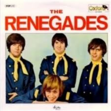 THE RENEGADES Images34