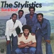 THE STYLISTICS Images48