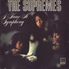 THE SUPREMES Images49