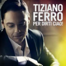 TIZIANO FERRO Images75
