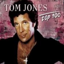 TOM JONES Images78