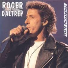 ROGER DALTREY Images82