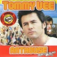 TOMMY VEE Images83