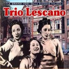 TRIO LESCANO Images99