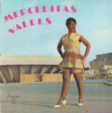 MERCEDES VALDES R-428410