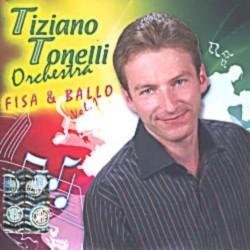 TIZIANO TONELLI Tizian10