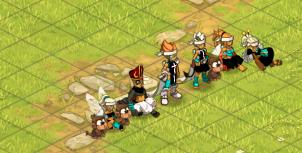 Candidature de la guilde Light Captur11