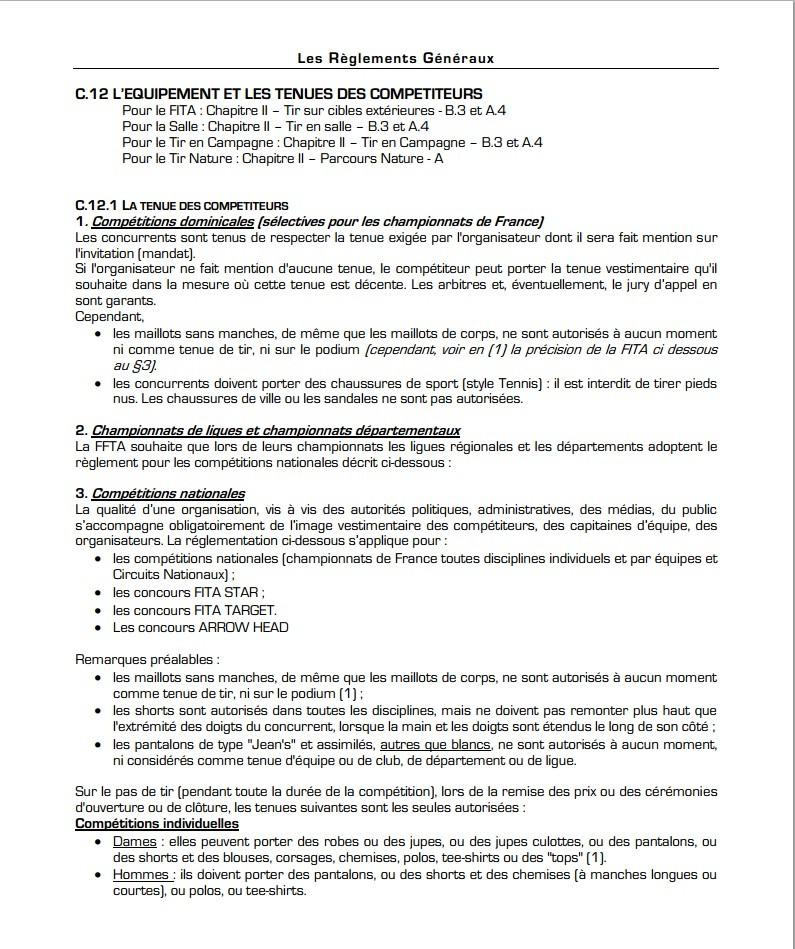 Pantalon réglementaire - Page 2 Sans_t10