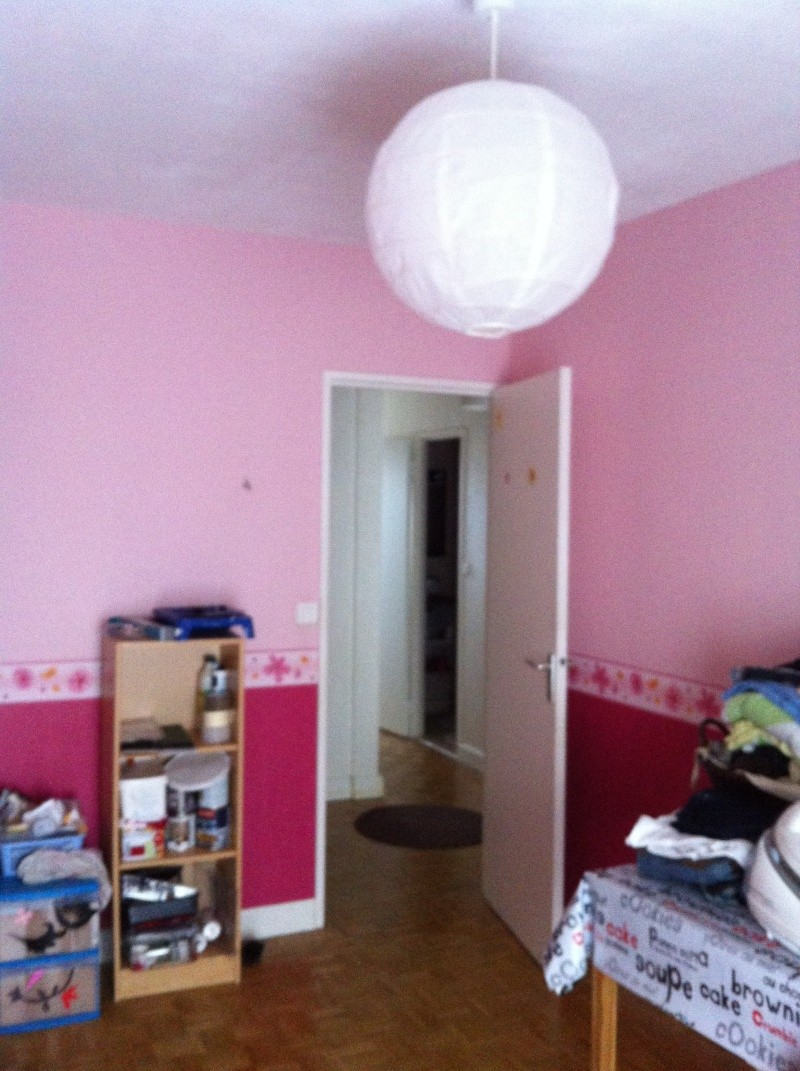 chambre futur bébé Img_1011