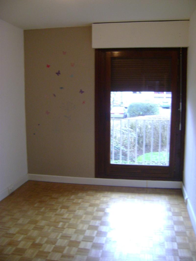 chambre futur bébé Photo_11