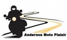 Andernos Moto Plaisir