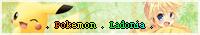 Pokemon Ladonia Bouton11