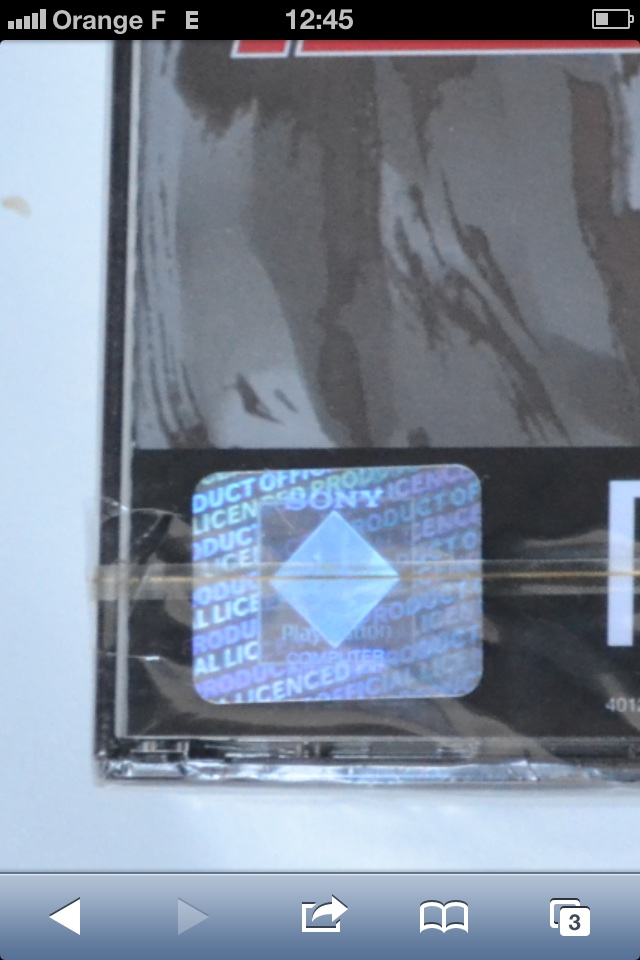 Besoin avis blister souple PS1 Image11