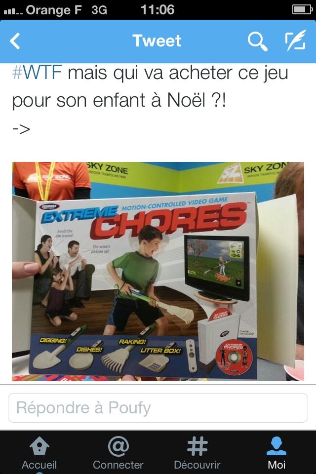 le pire jeu vidéo Image46