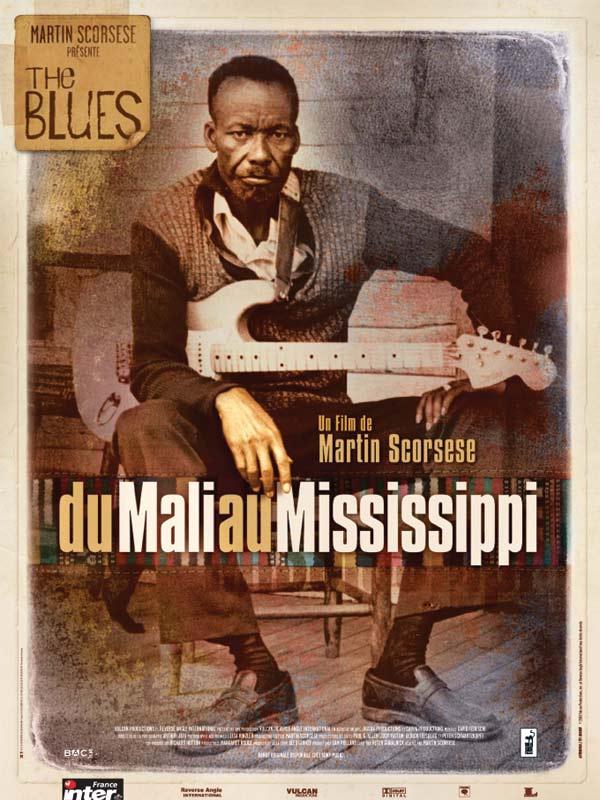 Musique du Mali Du-mal10