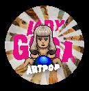 [SE] Badge Lady Gaga su Habbo.se Ladyga10