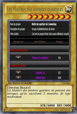 Tradings Cards version forum - Page 5 Les_ma10