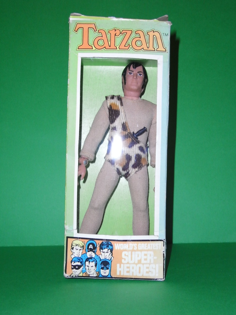 Tarzan Rimg2448