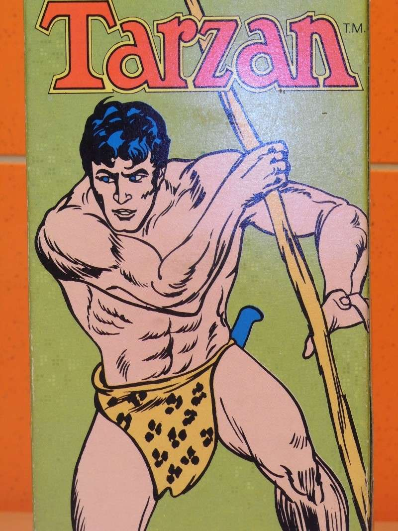 Tarzan Rimg2510