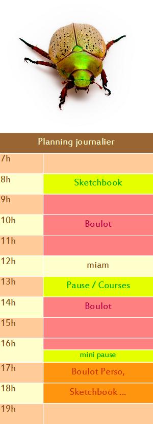 [inspi] Procrastination, des techniques pour la combattre - motivation, gestion du temps ... - Page 3 2014-010